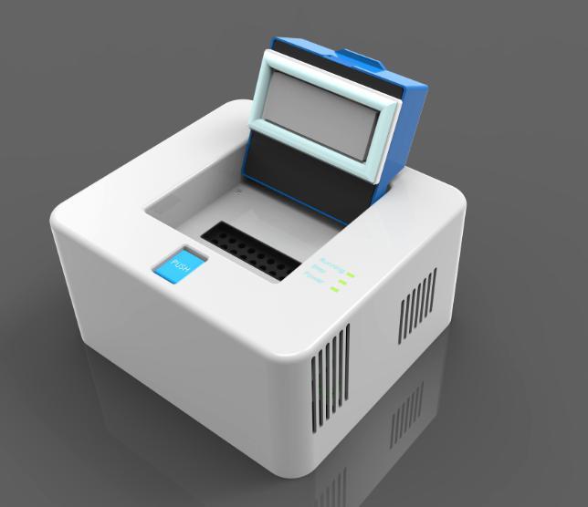 ����搴�绁�����16瀹��惰�у��瀹���PCR浠�涓�甯�